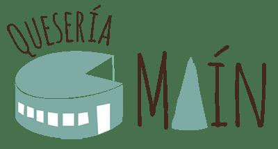 QUESOS DE CABRALES Logo